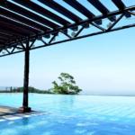 Sinagtala Farm Resort and Adventure Park